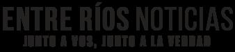 Entre Ríos Noticias